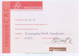 Res-CAC-Hanzeshow-2015_Page_1