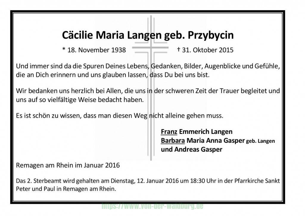Dnksagung-Caecilie-Maria-Langen_Page_1